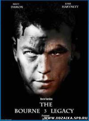 Movies,film hd,movies online,watch movie,hdmovies365,the bourne legacy