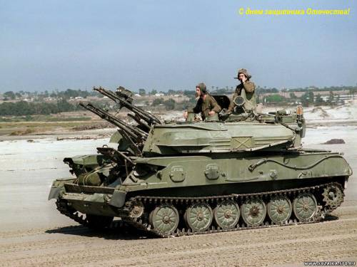 Военная техника фото обои на рабочий