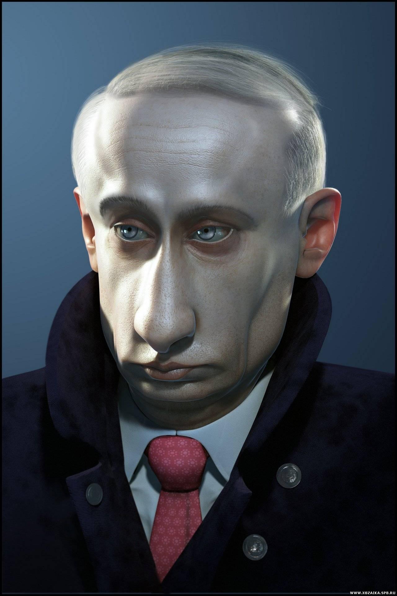 крови топ фото путин на аватарку дачу Подмосковье база